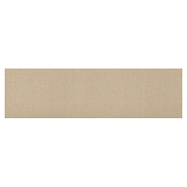Bush® Business Westfield Elite 60W Tackboard, Lyric Sundew Fabric