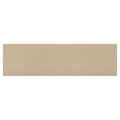 Bush Business Furniture Westfield Elite 60W Tack Board, Lyric Sundew Fabric (WCTB60LS)