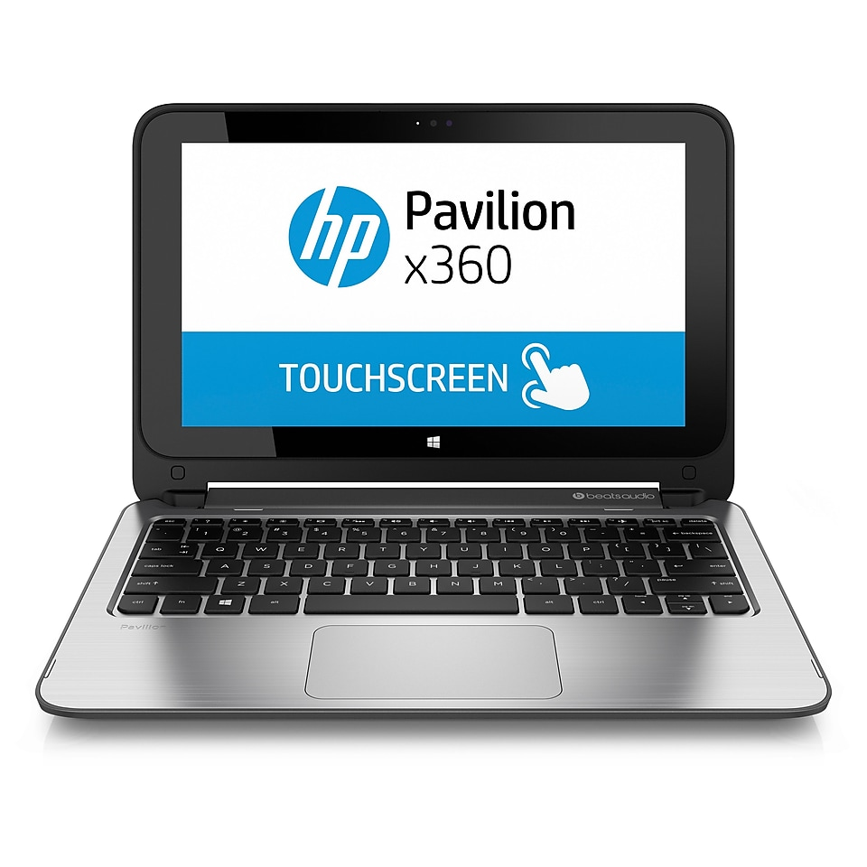 Refurb HP 8540P COREI7 2.67GHz Processor, 4GB memory, 256GB SSD Hard drive, DVDRW, 15.6 Display, Windows 7 Pro 64bit