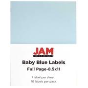 Staples Sticker Paper (70972) | Staples