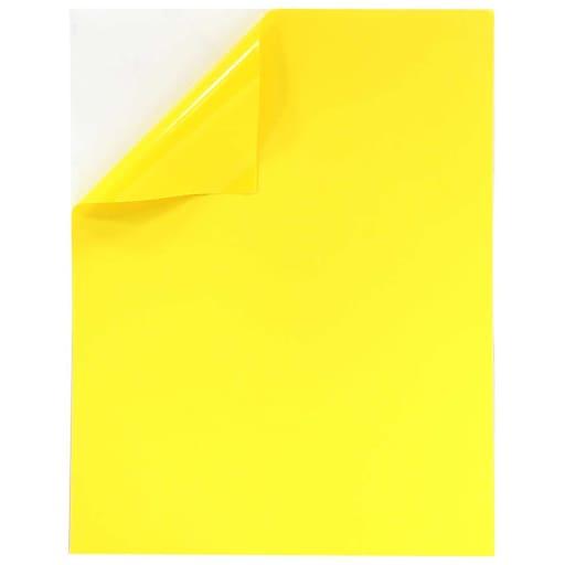 https://www.staples-3p.com/s7/is/image/Staples/m002168101_sc7?wid=512&hei=512