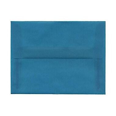 JAM Paper – Enveloppes translucides A2, 50/paquet