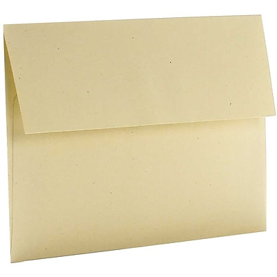 https://www.staples-3p.com/s7/is/image/Staples/m002168511_sc7?wid=512&hei=512
