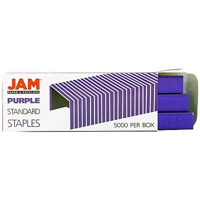 https://www.staples-3p.com/s7/is/image/Staples/m002168567_sc7?wid=512&hei=512