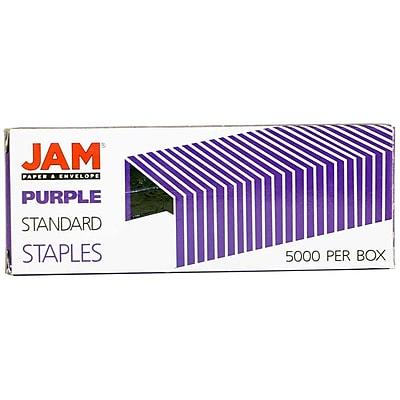https://www.staples-3p.com/s7/is/image/Staples/m002168568_sc7?wid=512&hei=512