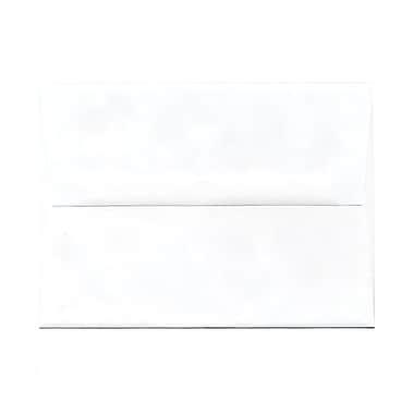 JAM PaperMD – Enveloppe A7, 250/paquet