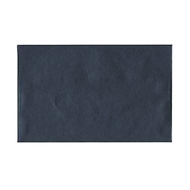 JAM Paper – Enveloppes Stardream A8 effet métallisé, 250/paquet