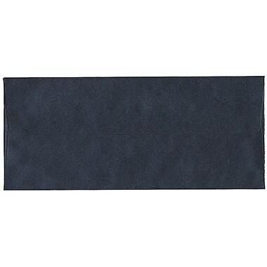 JAM Paper – Enveloppes Stardream nº 10 (4,13 po x 9,5 po) de couleur métallique, 500/bte