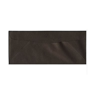 JAM Paper® #10 Business Envelopes, 4 1/8 x 9.5, Stardream Metallic Bronze, 500/Pack (V018286H)