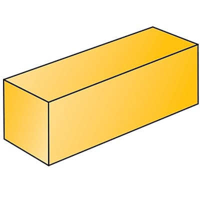 https://www.staples-3p.com/s7/is/image/Staples/m002169143_sc7?wid=512&hei=512