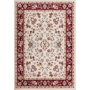 All Rugs | Staples
