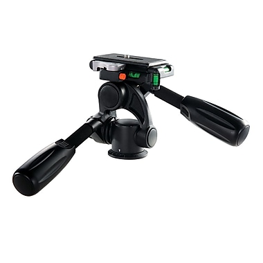 Vanguard PH-32 3-Way Video Pan head