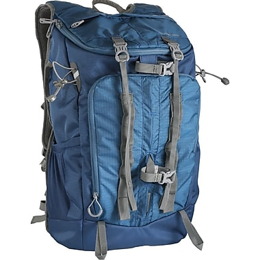 Vanguard Sedona 51 Backpack, Blue