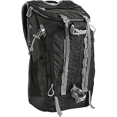 Vanguard Sedona 51 Backpack, Black