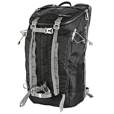 Vanguard Sedona 45 Backpack, Black