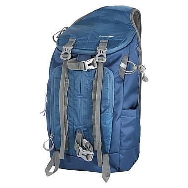 Vanguard - Sac à dos Sedona 43, bleu