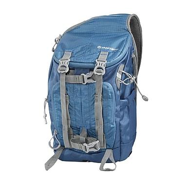 Vanguard Sedona 34 Backpack