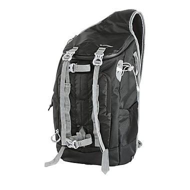 Vanguard Sedona 34 Backpack, Black