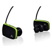 Avantree - Mini casque d'écoute Apico Bluetooth (BTHS-AH8-BLK)