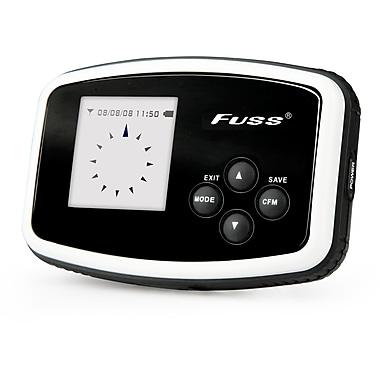 Ultmost Multifunction Digital GPS, Pedometer and Bike Computer (EL-173)