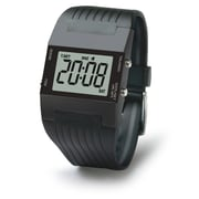 Ultmost Talking Alarm Watch (WA-197)