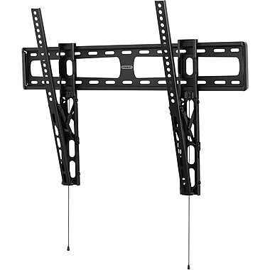 Stanley Tilt TV Mount, 46