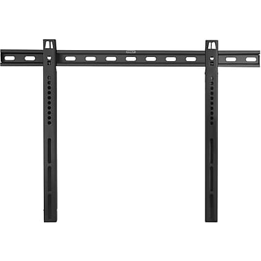 Stanley Super Slim Profile Fixed TV Mount, 45