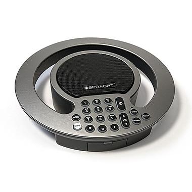 Spracht AURA SOHO™ Conference Phone