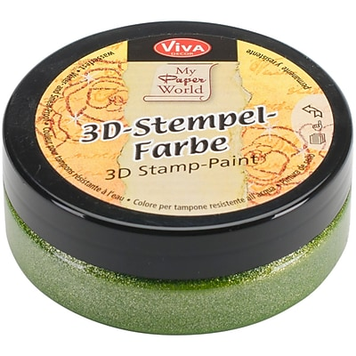https://www.staples-3p.com/s7/is/image/Staples/m002175578_sc7?wid=512&hei=512
