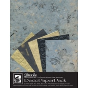 Graphic Products Decorative Paper Pack