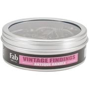 FabScraps Embellishments Handle