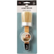 FolkArt Home Decor Chalk Brush