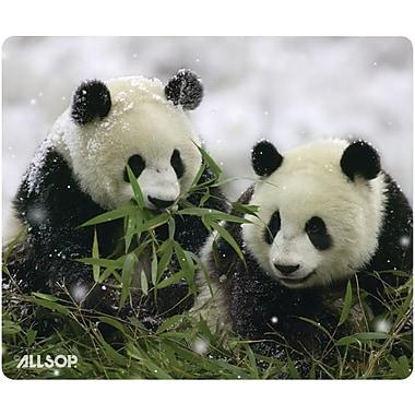 Allsop® NatureSmart™ Mouse Pad, Panda