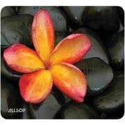 Allsop® NatureSmart™ Mouse Pad, Floral