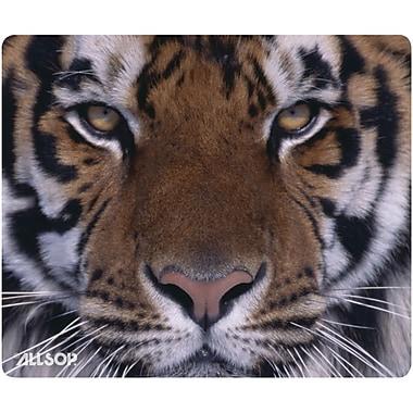Allsop® NatureSmart™ Mouse Pad, Tiger