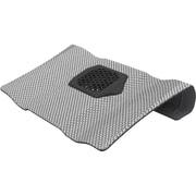 Allsop Sub Zero Laptop Platform With Fan by