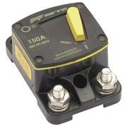 Stinger SCBM Marine Circuit-Breaker, 150A (AOASCBM150)