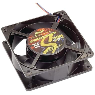 Stinger – Ventilateur carré de 2 1/2 po et 105 pi3/min (AOASGJ34)