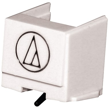 Audio Technica® Replacement Stylus For AT3600/AT3600L Phono Cartridge