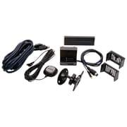 SiriusXM Car Audio/Video Kit (AVXCSCVDOC1)