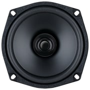 "Boss® BRS52 5.25"" Dual-Cone Full-Range Replacement Speaker, 60 W"