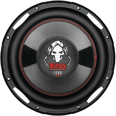 Boss® Phantom Series P100F 10