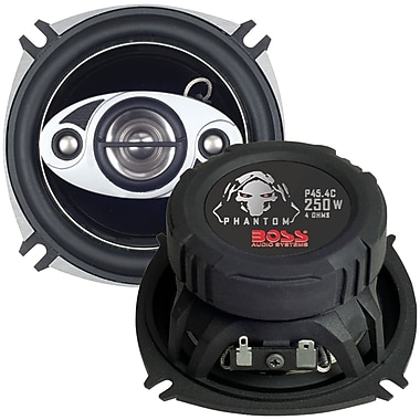 Boss® P45.4C Phantom 4