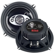 "Boss® P55.4C Phantom 5 1/4"" 4-Way Full-Range Speaker, 300 W"