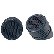 "Boss® TW17 1""  200 W Micro Dome Tweeter"