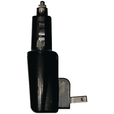 Cellular Innovations 3-in-1 Car/Home/USB Charger for iPhone/iPod