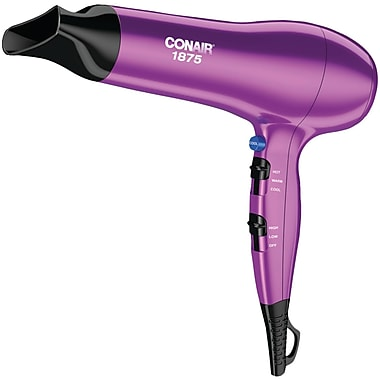 Conair® Ionic Conditioning Hair Dryer, 1875 W