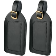Travel Smart by Conair Luggage Tag, 2/Pack (CNRP2010)