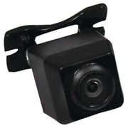 CrimeStopper SecurView Wide-Angle Lip-Mount CMOS Camera With Swivel Bracket (CSPSV6826II)
