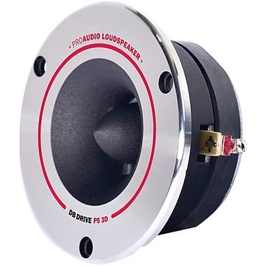 DB Drive™ Pro Audio P5TW 3D 1